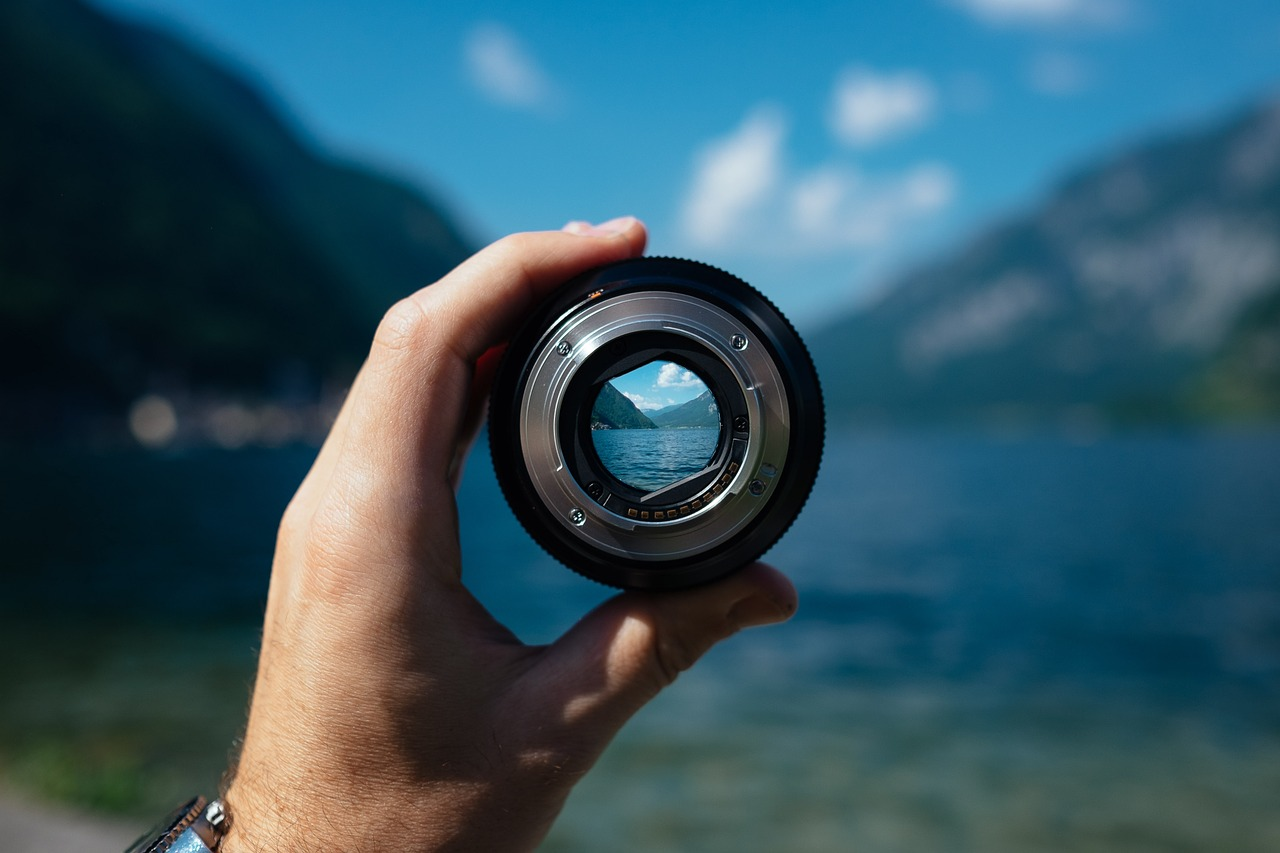 How to Improve Your Focus & Productivity
